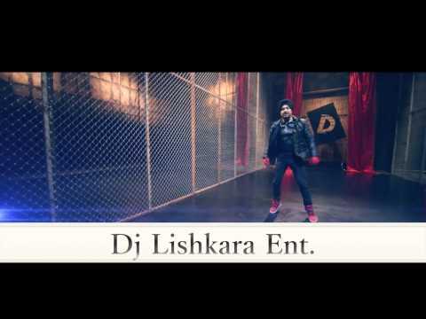 Soorma - Diljit {dj Lishkara Dhol Mix} video