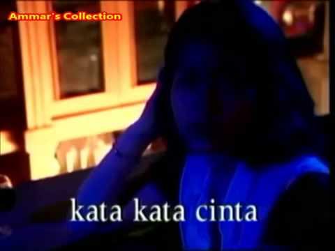 [dangdut Lawas] - Lagu Dangdut Mansyur S : penantian (lagu Lama) video