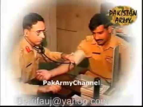 Qasam Us Waqt Ki.mp4 video