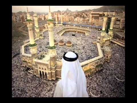 Gunahon Ki Aadat- Owais Raza Qadri (most Heart Touching Naat) video