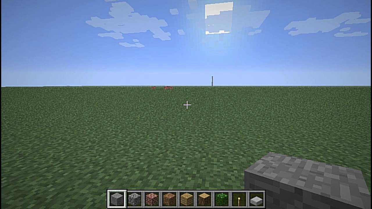 Super flat map minecraft xbox minecraft xbox edition how to portal rating gumiabroncs Choice Image