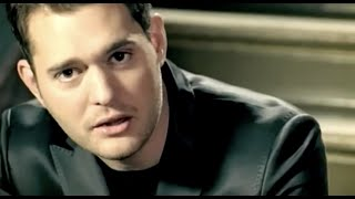 "Michael Buble Video - Michael Bublé - ""Lost"" [Official Music Video]"