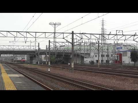 ホキ」に関する動画(97/99ペー...