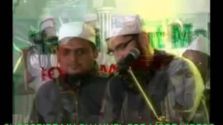 Bangla naat by junaid jamshaid
