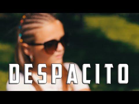 Despacito | Ксения Левчик (10 лет) | cover Luis Fonsi - Деспасито ft. Daddy Yankee & Mary Senn