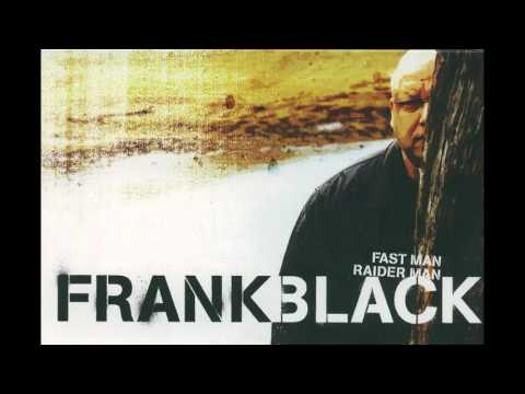 Black, Frank - Kiss My Ring