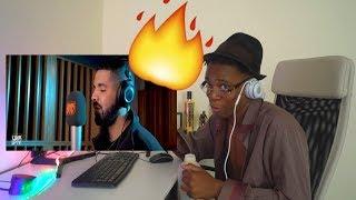 Download Lagu AFRICAN DAD REACTS TO DRAKE BEHIND BARS! Gratis STAFABAND