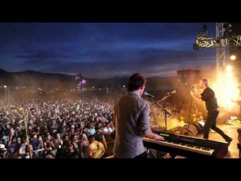 The National - Coachella 2011 (Full set, Audio only)