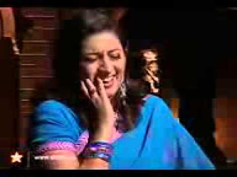 Raju Srivastav- (arth Ka Anarth) video