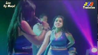 Mirasantika   Miss Tina Ganas F,t Miss Ayu Chia   Exotic