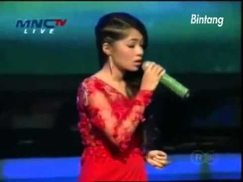 Gerbang KDI 2014 THALIA Jakarta Nominasi Wild Card