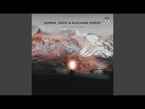 Download  Long Way Down Extended Mix Gratis, download lagu terbaru