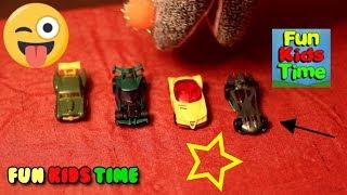 Spiderman Hot Wheels Cars   Holiday Christmas Xmas Seasonal Gifts (2018)