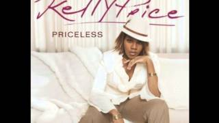 Watch Kelly Price Take It To The Head video