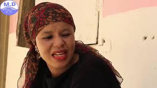 GAGARARIYA 1&2 LATEST HAUSA FILM 2019