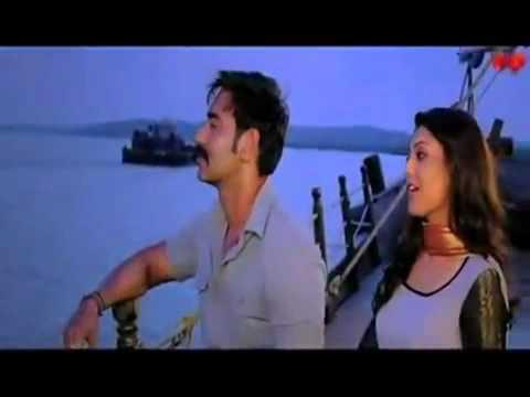 Saathiyaa Singham (2011) Feat. Ajay Devgan Kajal Agrawal