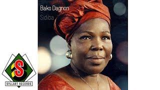 Bako Dagnon - Wouya Larana (audio)