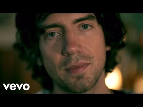 Snow Patrol - This Isn&#039;t Everything You Are