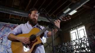 Iron amp Wine - Full Performance Live on KEXP