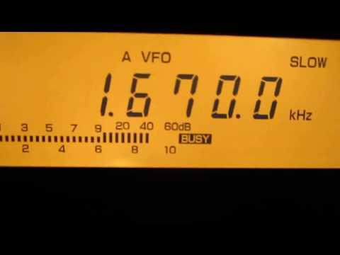 RADIO  PEIDER  AM  GREECE