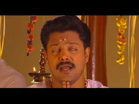 Unniganapathy- Hindu Devotional Song By madhu Balakrishnan video