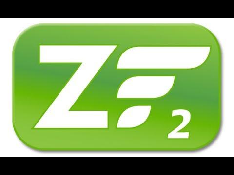Read Using Zend Framework 2 - Leanpub