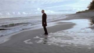 Watch Unheilig Geboren Um Zu Leben video