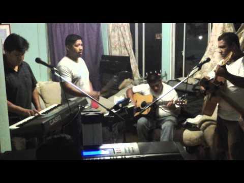 Grupo Musical Fuerza Purepecha - Adios California