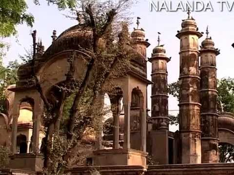 Rajasthan Tourism ... Jhunjhunu Part 5
