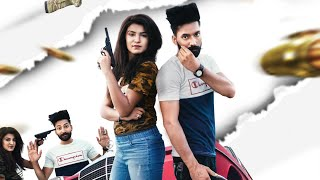 Target | Ap Burj | Music Video | Latest Punjabi Song 2019