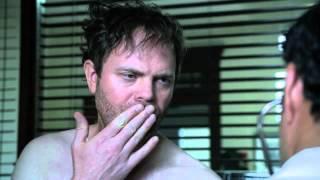 Backstrom (FOX) (2014) - Official First Look Trailer HD