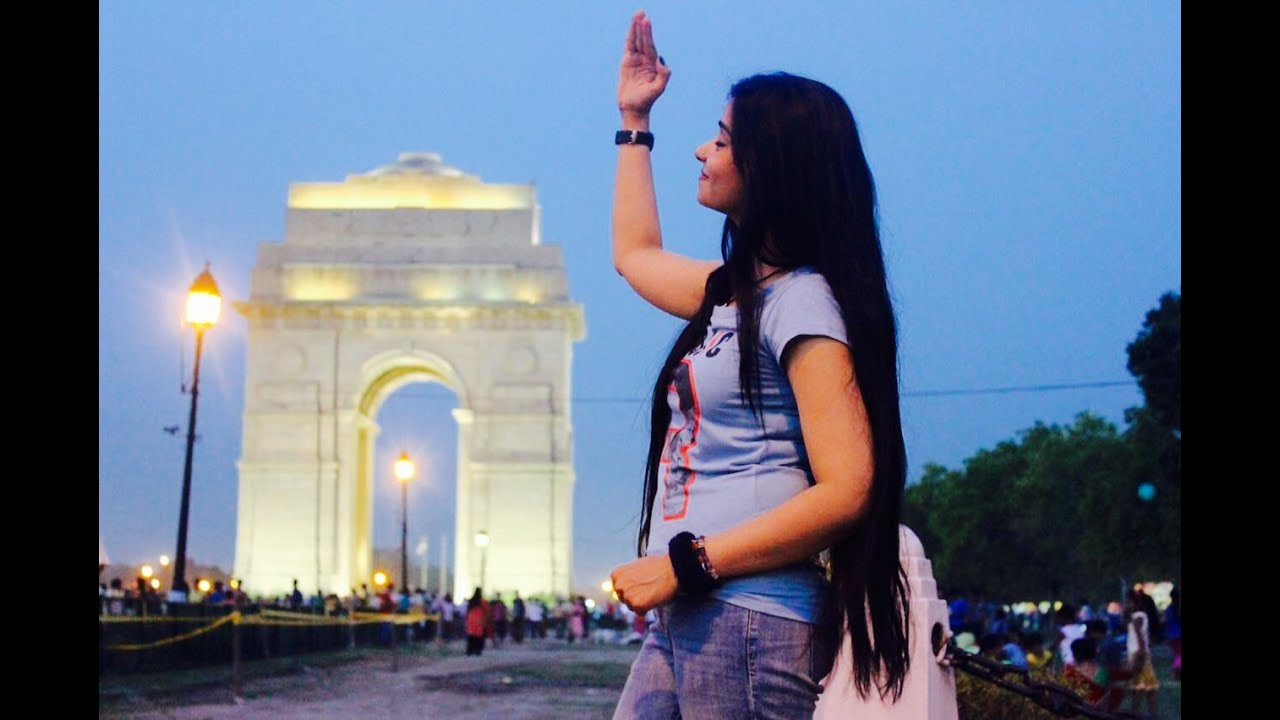 Aligarh madar gate photo Madar Gate Episode Pitched -. - Amar Ujala