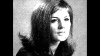 1964 - Anni-Frid & Gunnar Sandevärn Trio - Stars Fell On Alabama