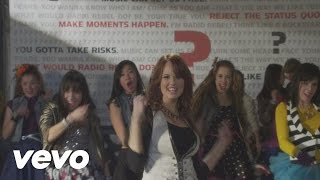 Watch Debby Ryan We Got The Beat video