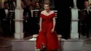 download musica Judy Garland - I Dont Care