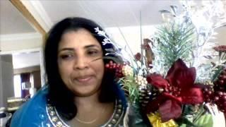 പെണ്കരുത്ത്.(PENKARUTHU) KAVITHA