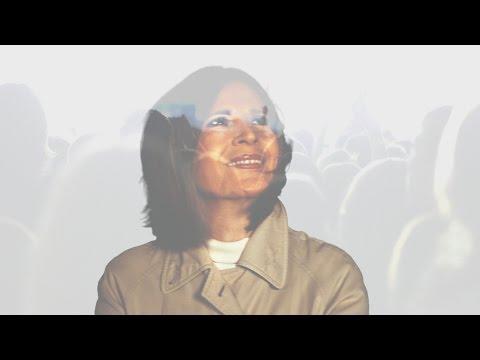Koncz Zsuzsa - A Szeretet és A Dal (official Music Video)