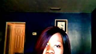 Watch Karina Pasian Cry video
