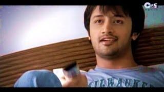 Yeh Hai Meri Kahani - Atif Aslam - Jhula Jhulaye - Album