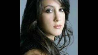 Watch Vanessa Carlton Whos To Say video