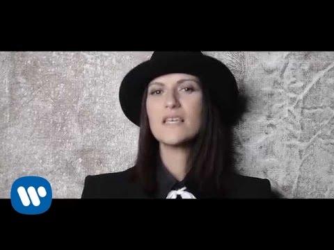Laura Pausini - Dove Resto Solo Io