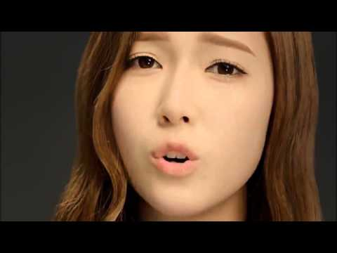 SNSD   Divine   MV     Girls' Generation Divine   MV