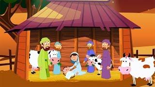 download lagu Away In A Manger   - Christmas Carols gratis