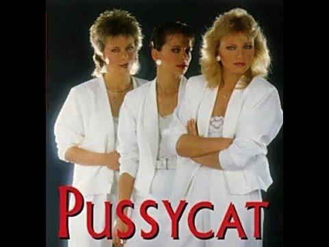 Pussycat - Doin La Bamba