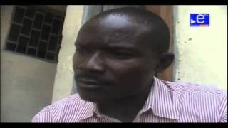 Rire sauté (Humour Cameroun) - Une derniere chance