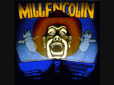 Millencolin - In A Room