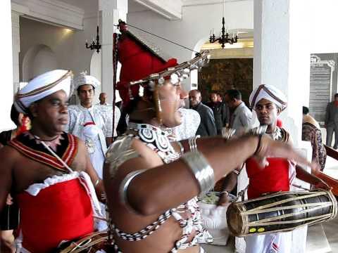Wedding sri Lanka.avi video