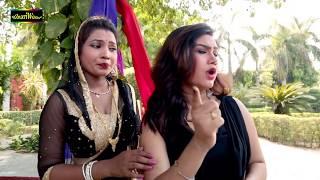 Bhojpuri Hot Songs - भतार हामर पोरे पे सुते  - Humar Dehekta Lehnga Se Aagi - Bhojpuri Hot