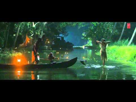 Kanavae Kanavae Official Video Song HD