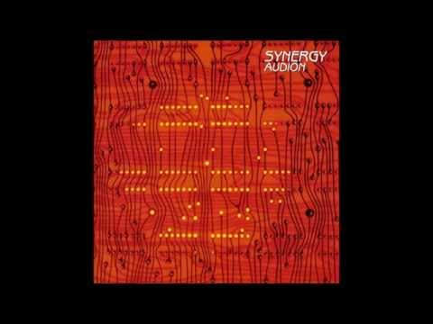 Synergy Audion Electronic Compositions For The Post Modern Age
